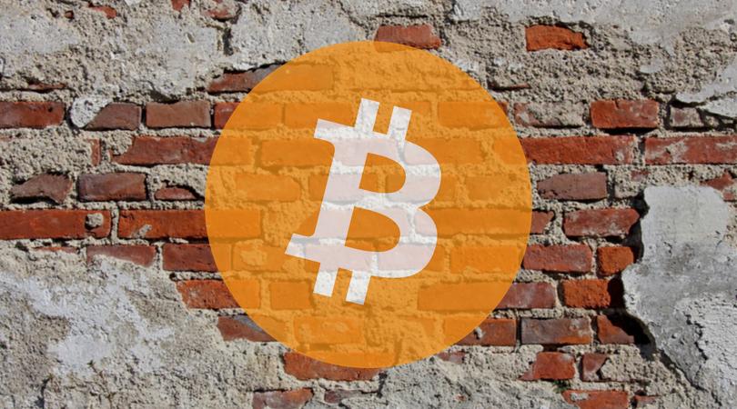 największy dobowy wzrost bitcoin
