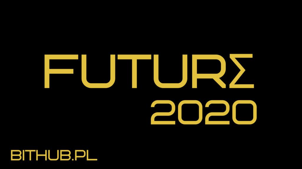 Krypto nie będzie czekało wiecznie - Plan na 2020
