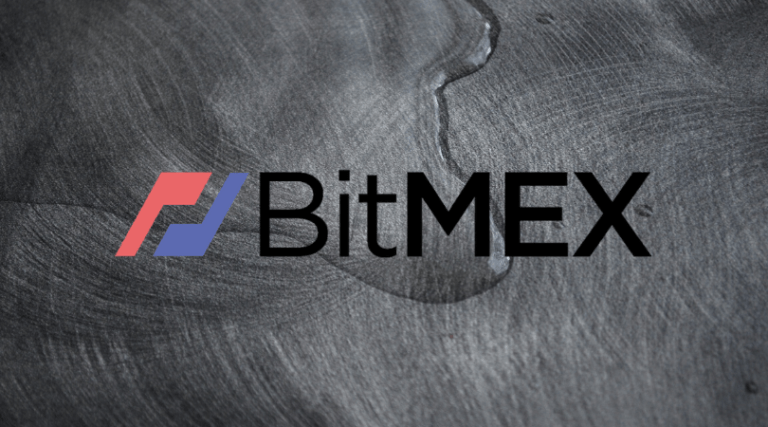 bitmex przyczyny wycieku