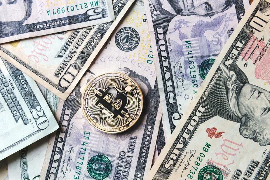 bitcoin kryptowaluty władca bitcoinów btc