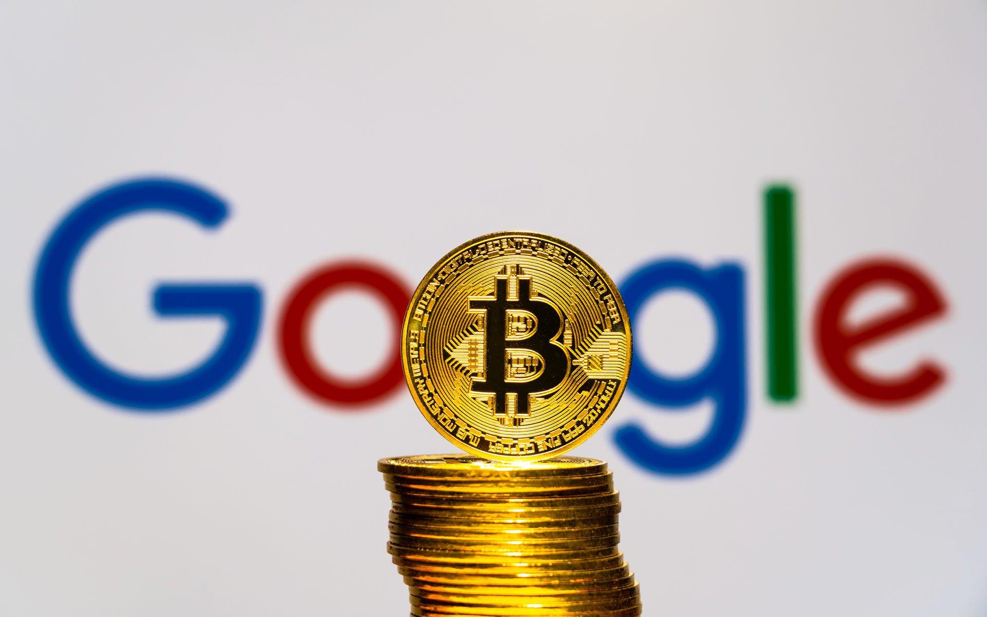 bitcoin killer