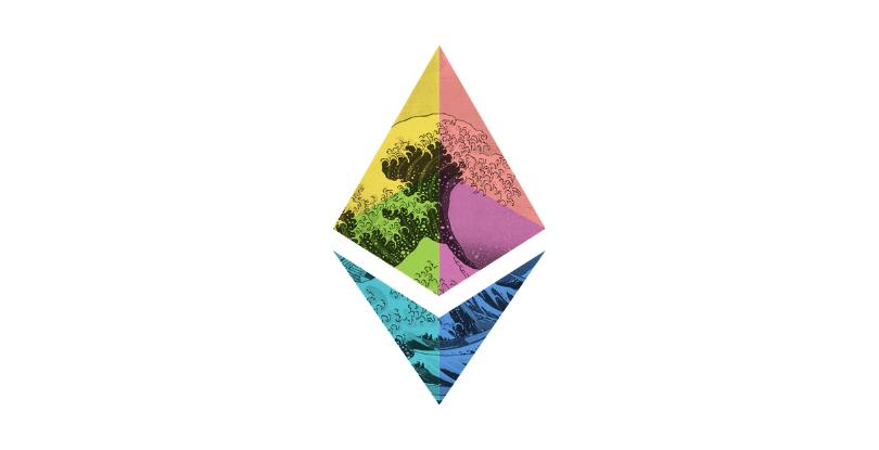 ethereum stable coin exchange coin giełdy utility token kryptowaluty taksonomia kryptowalut eth