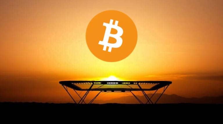 bitcoin za 680$