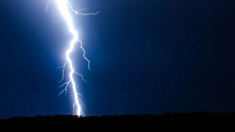 portfel lightning network