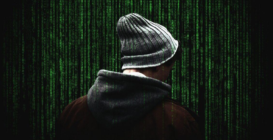 atak hakerski bitcoin kryptowaluty giełdy kryptowalut cyberbezpieczeństwo