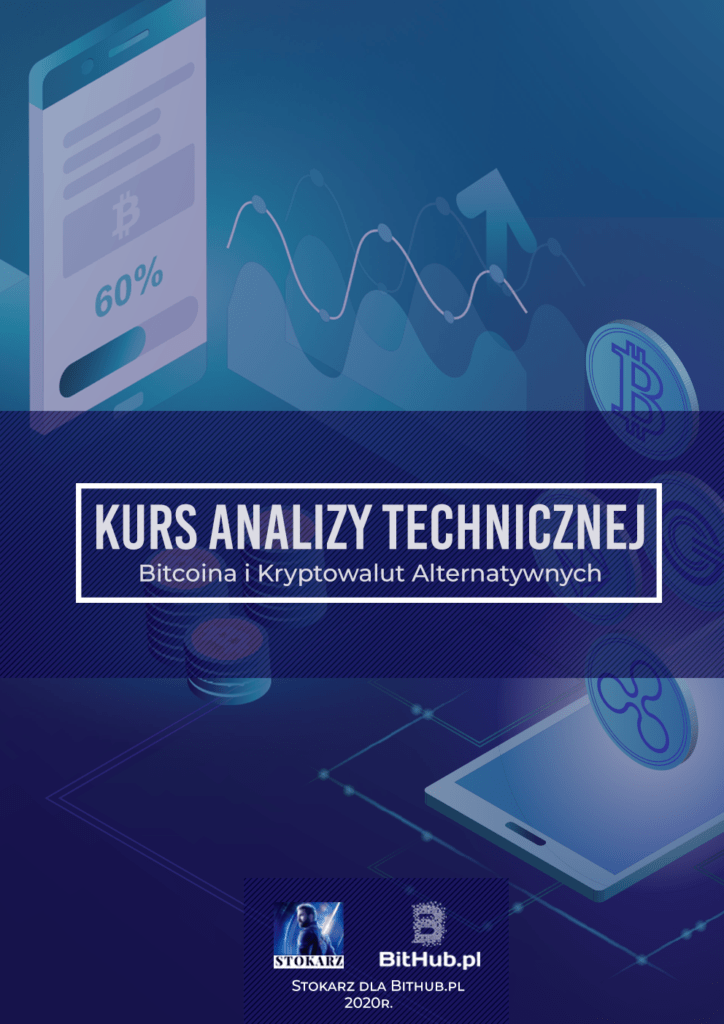 kurs analizy technicznej bitcoina