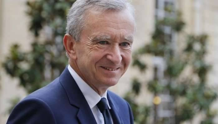 Bernard-Jean-Etienne-Arnault