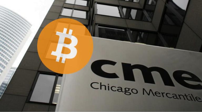 opcje bitcoin futures