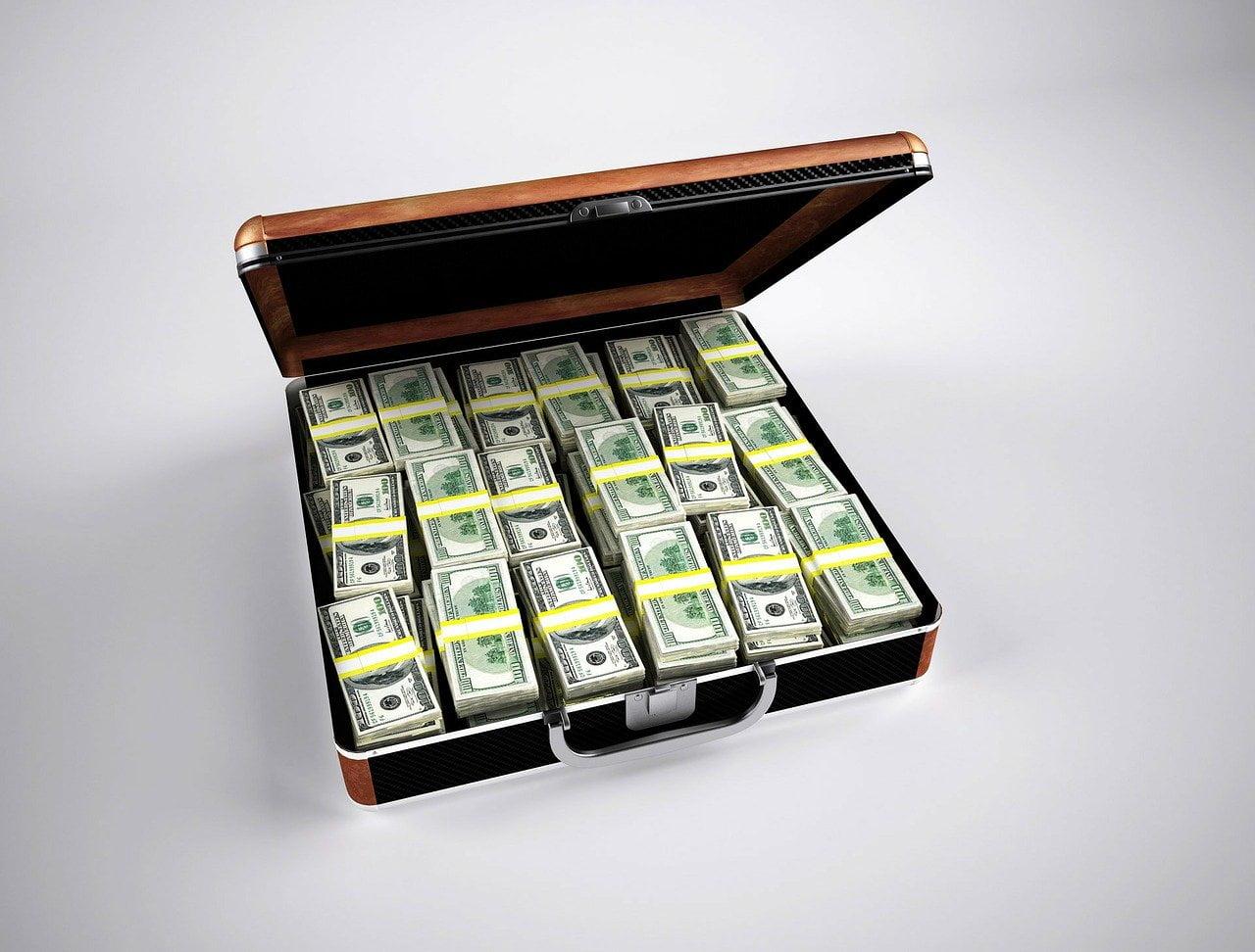 cyfrowe złoto milion dolarów <a href=