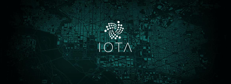Co się dzieje w IOTA? Sieć zawieszona, w tle atak na portfel Trinity