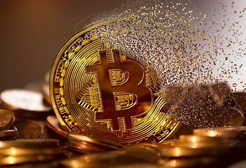 nieaktualne bloki bitcoina