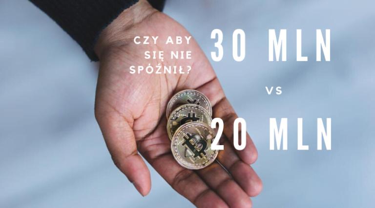 odzyskać bitcoiny bmtcointalk forum zapomniane monety miting fortuna