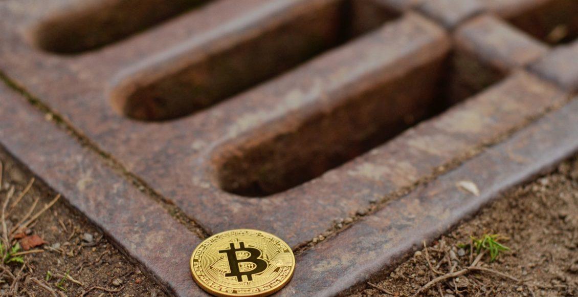 giełda bitmex bitcoin kryptowaluty teoria zero