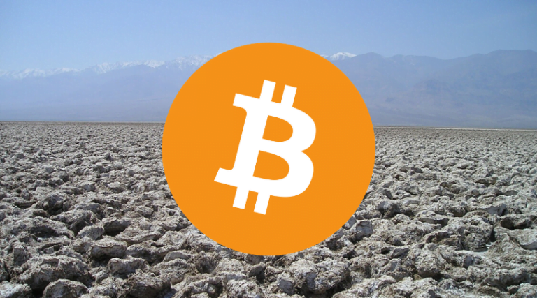 bitcoin nie umarł
