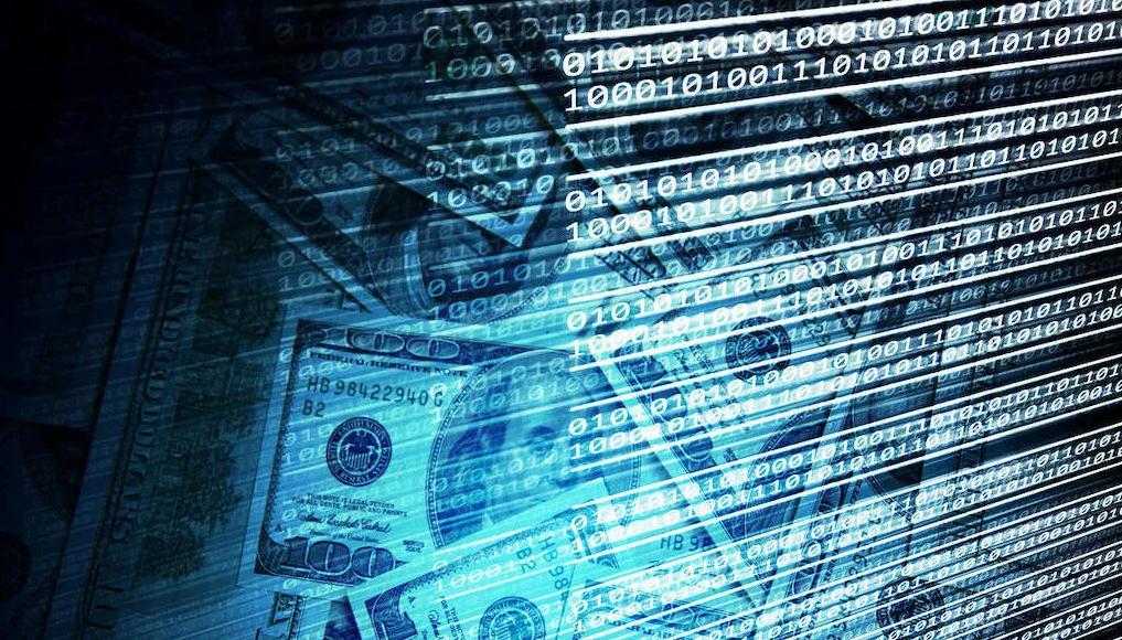 cyfrowy dolar