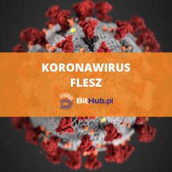 Flesz Covid-19