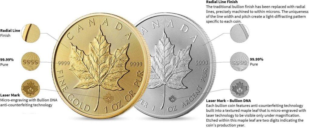 Jak zainwestować w uncję złota?