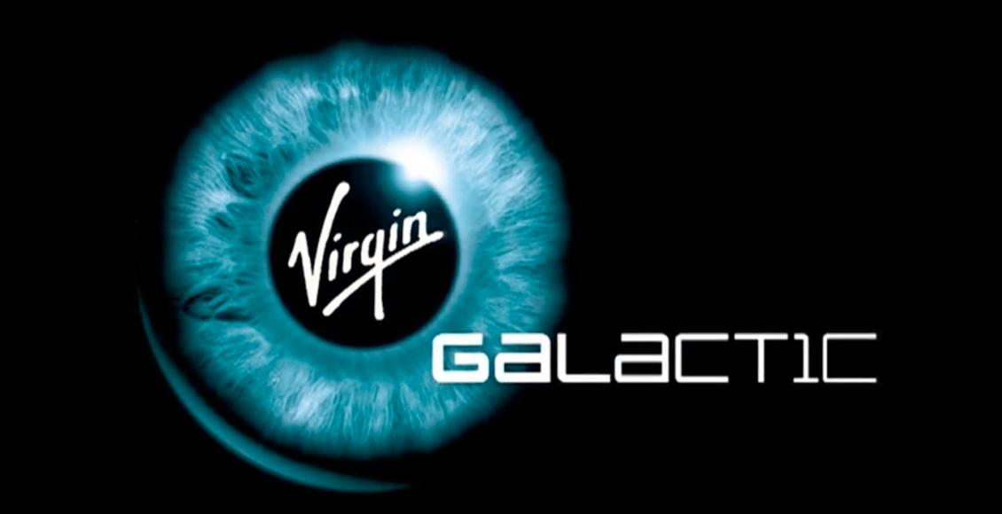 virgin galactic bitcoin Palihapitiya złoto