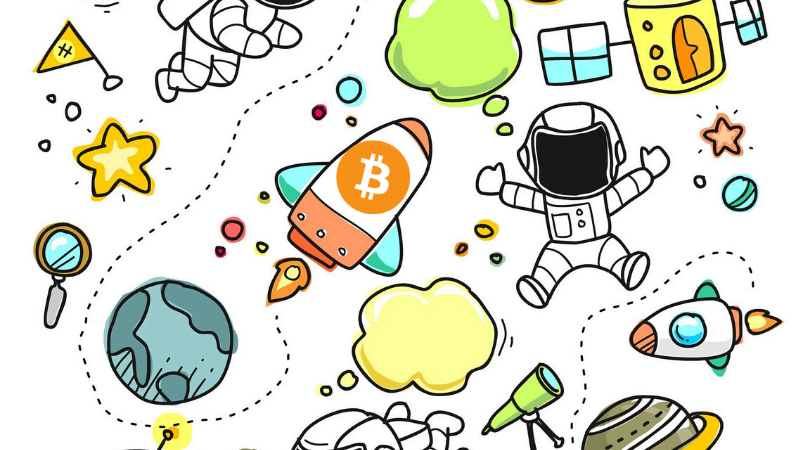 bitcoin 9000 USD