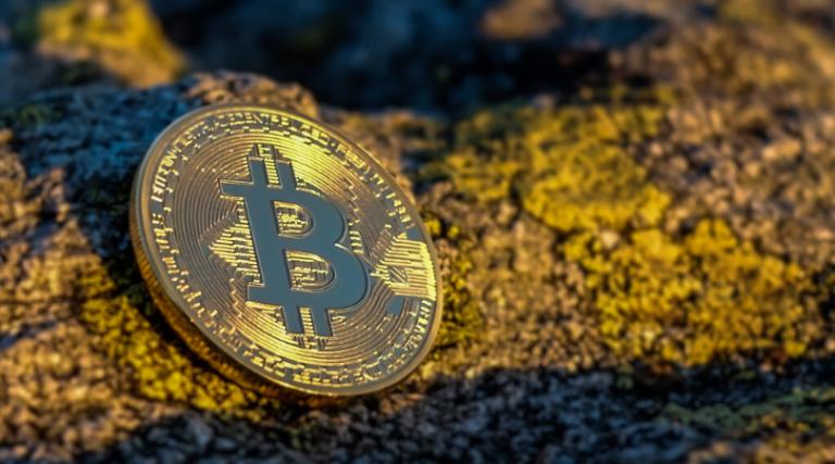 bitcoin za milion dolarów