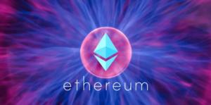 ethereum 2