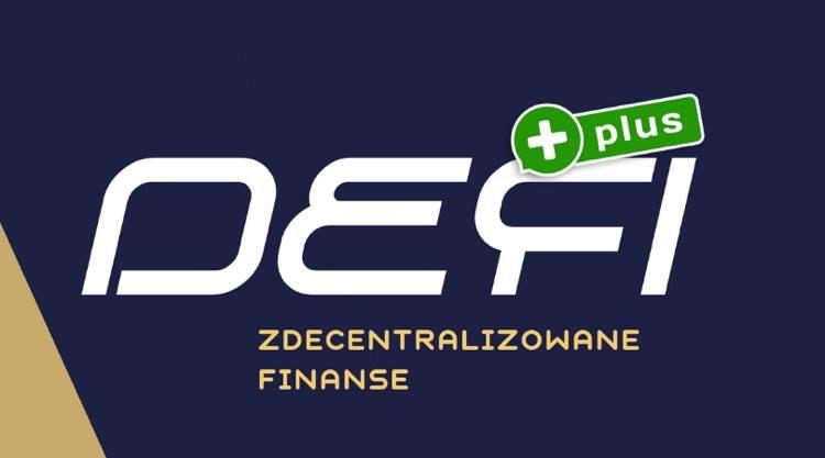 DEFI - czy warto teraz zainwestować