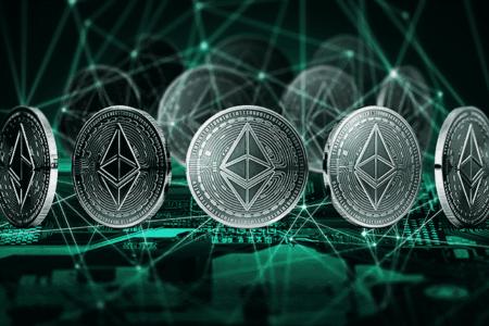 goldman sachs crypto trading desk lopott bitcoin pénztárca