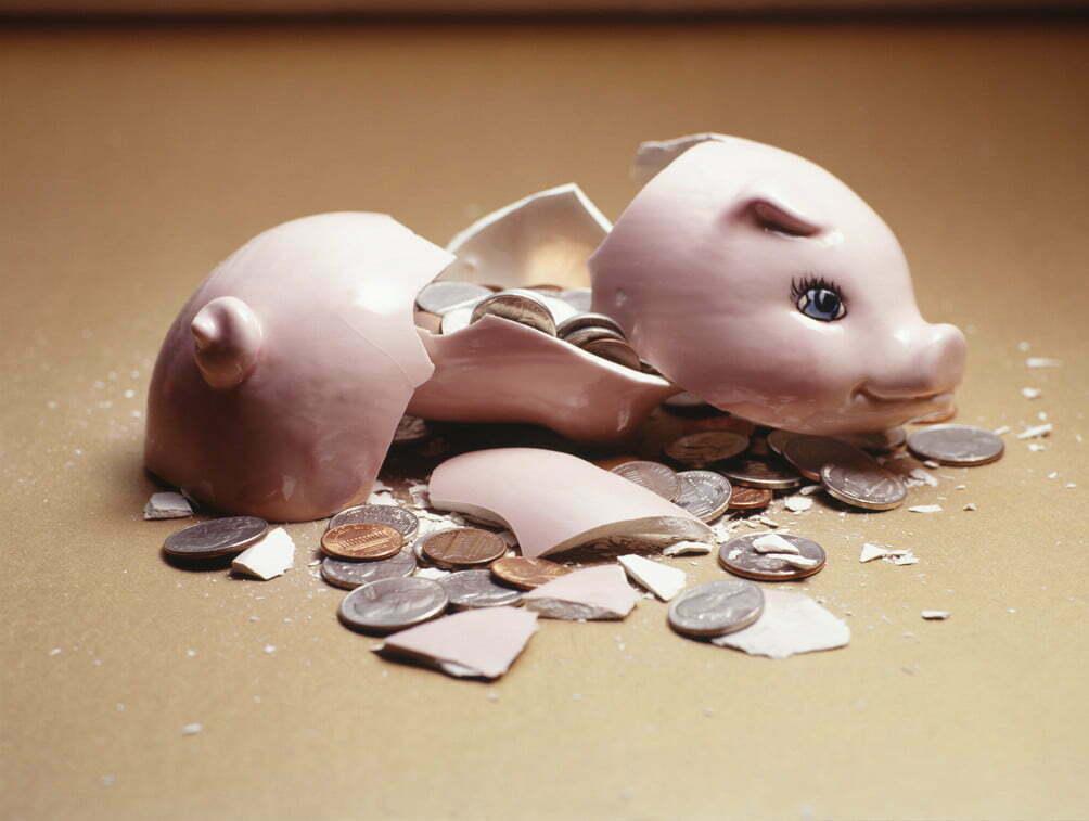 fundusz emerytalny