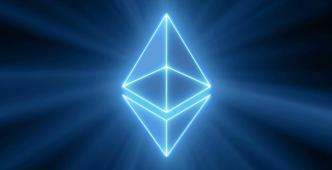futures ethereum