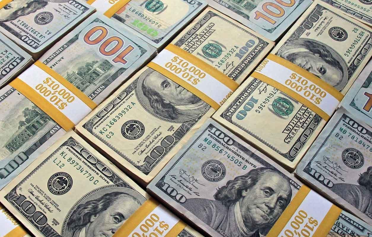 pieniądze za darmo
