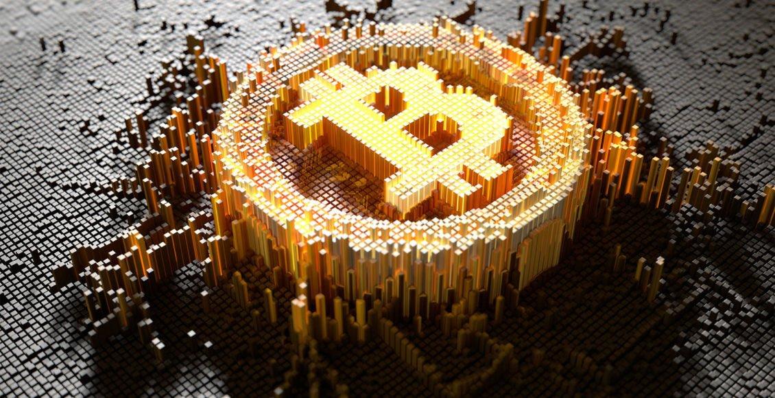 Smart kontrakty na Bitcoinie