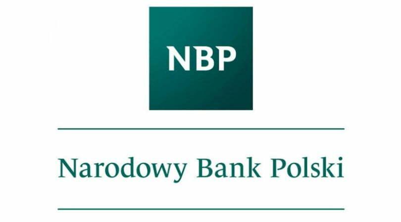 posiedzenie RPP NBP