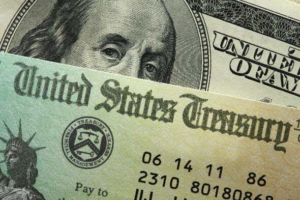 Obligacje USA