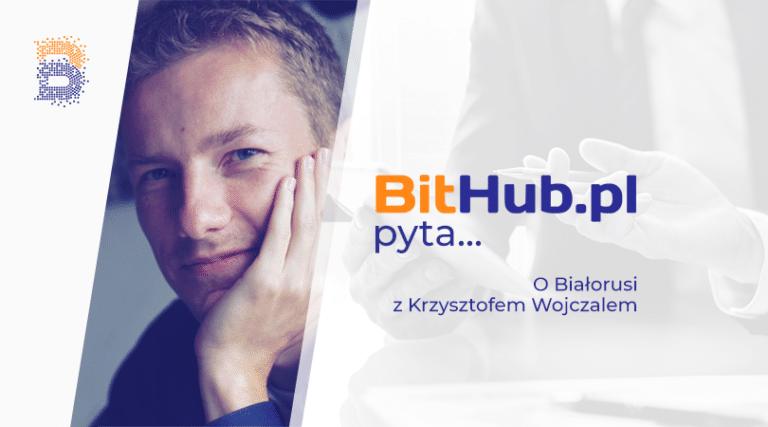bithub_pyta_cover2