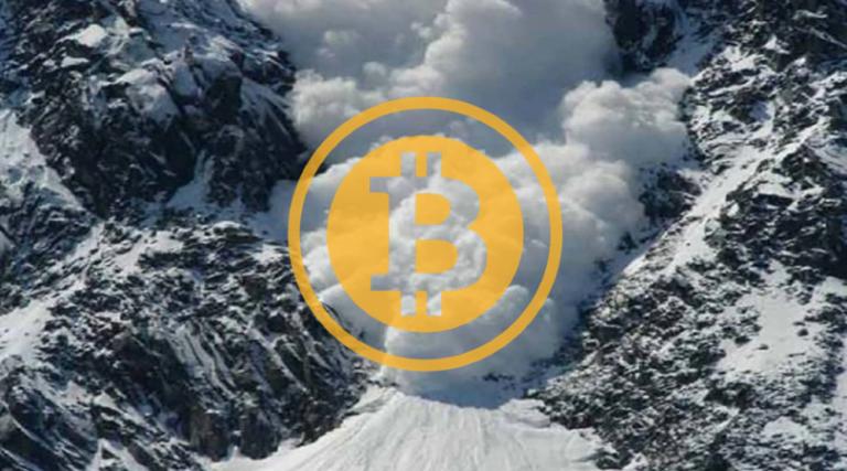 wszystkie bitcoiny