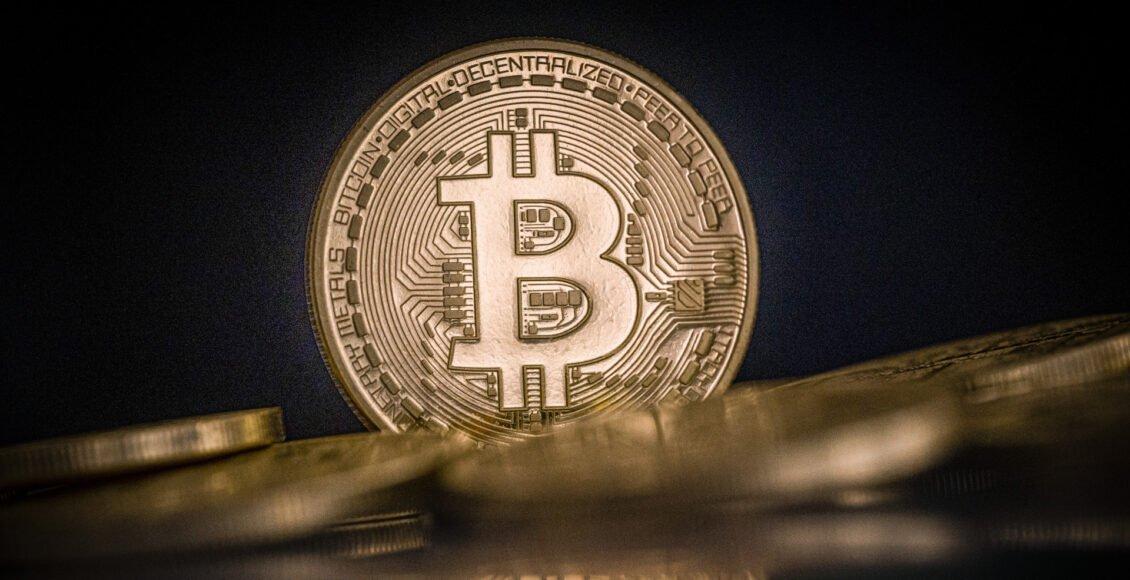 bitcoin 27 000