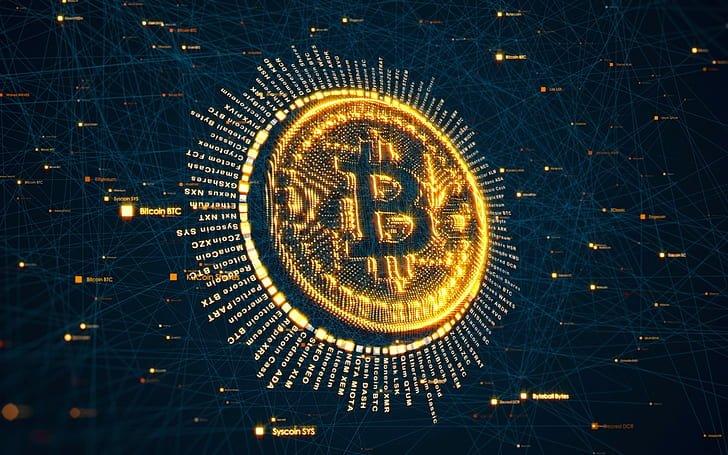 bitcoin strategii de tranzacționare algoritmică