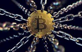 prywatny portfel bitcoin