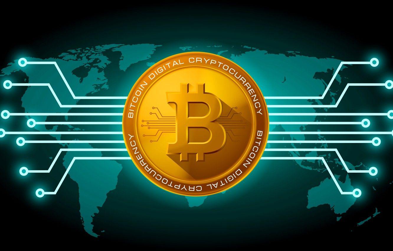 pełny węzeł Bitcoina