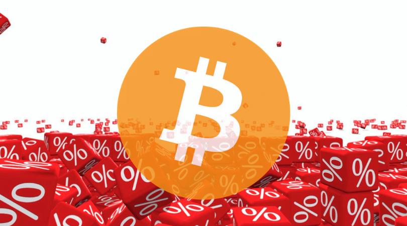 bitcoin za 6000