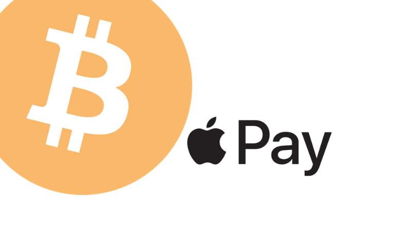 """""""Apple"""" piniginė ir """"Google Pay"""" - kuri yra geriausia? - Kompiuteris -"""