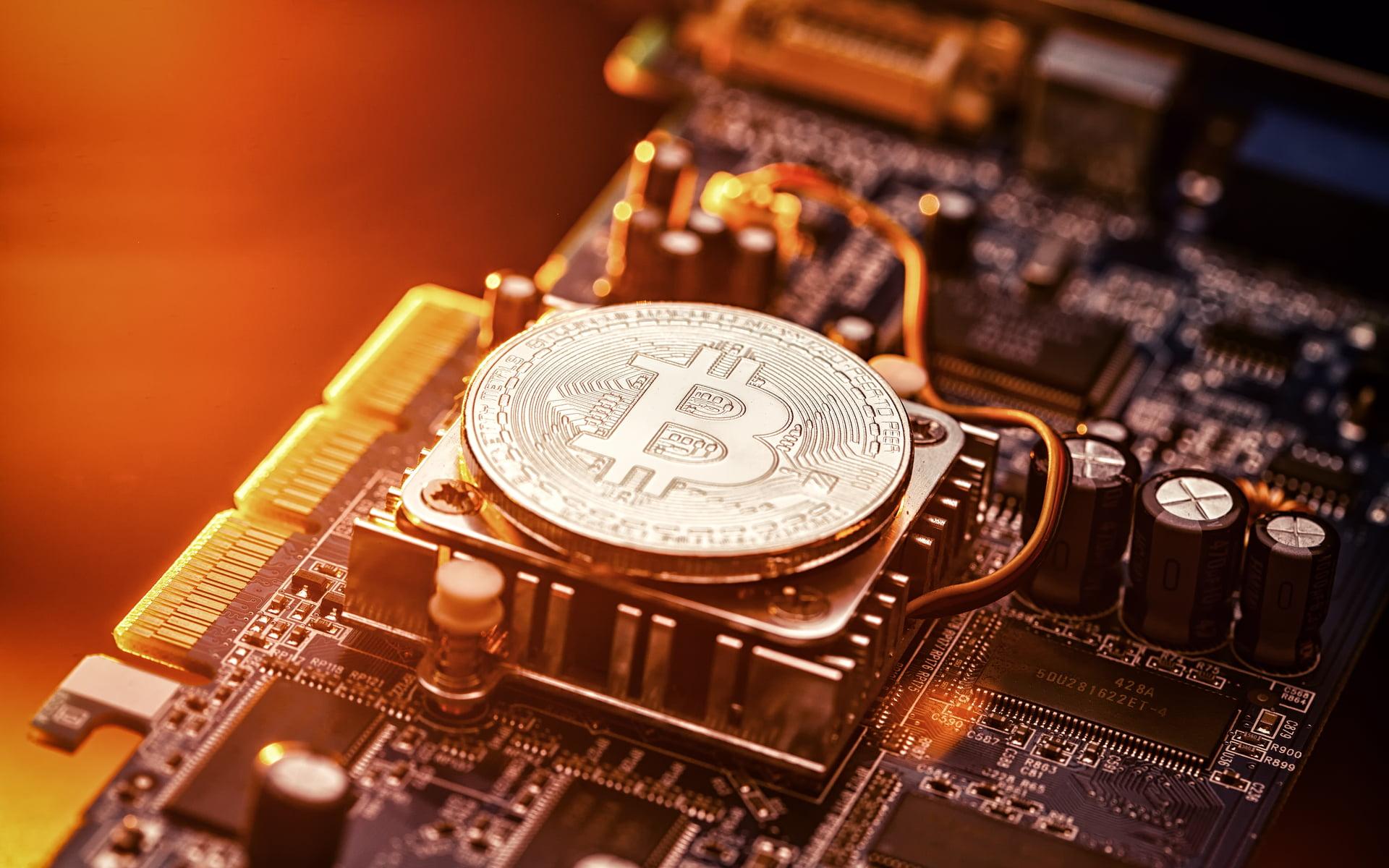 bitcoin rp ce am nevoie pentru a începe bitcoin trading