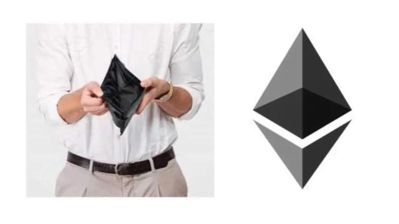 opłaty ethereum