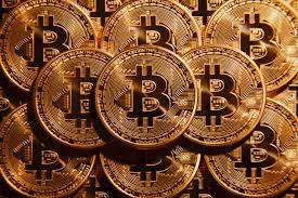 liczba bitcoinów