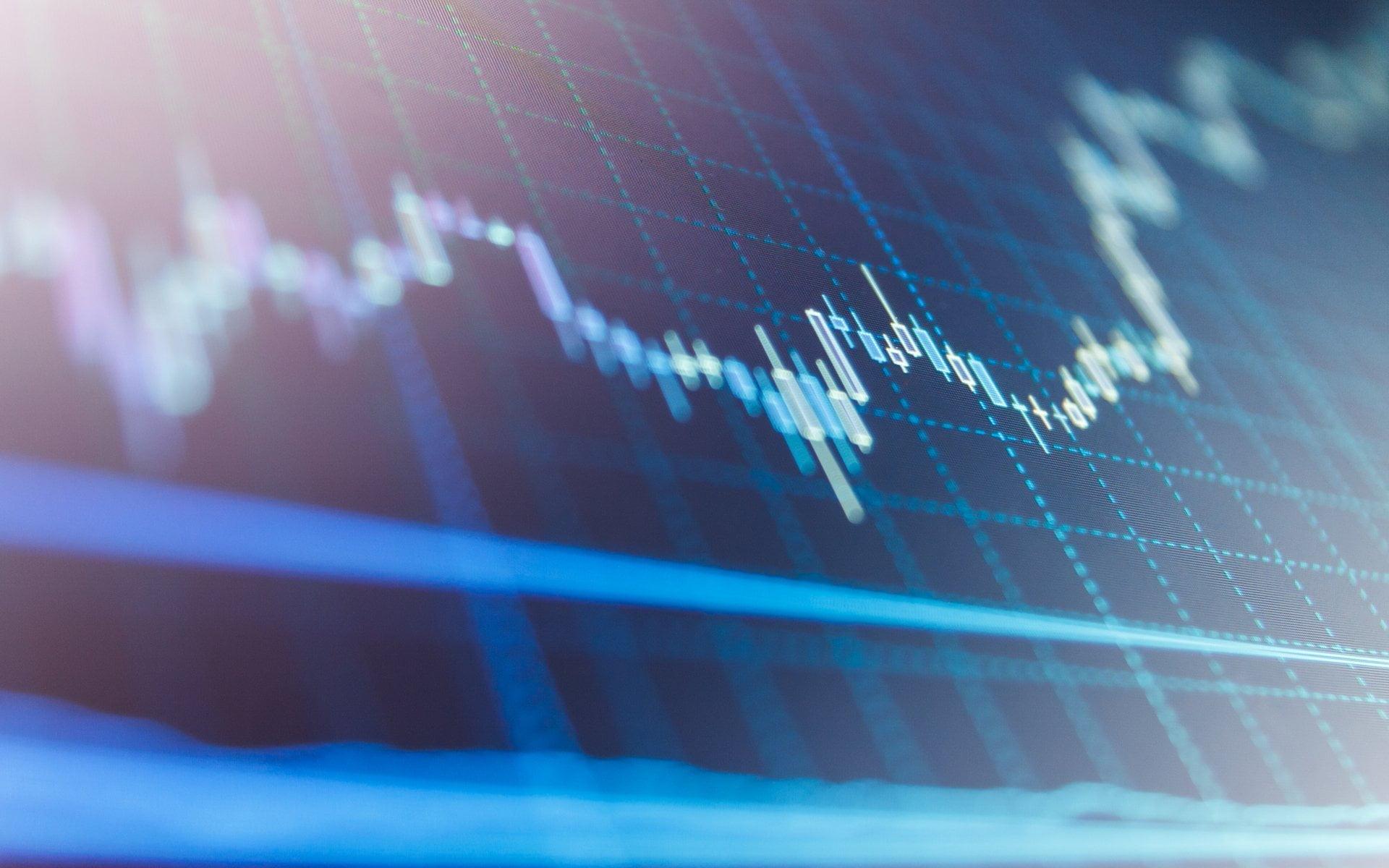 bitcoin angajament futures al comercianților