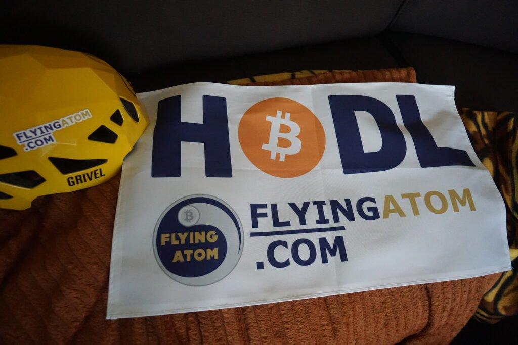 bitcoin himalaje