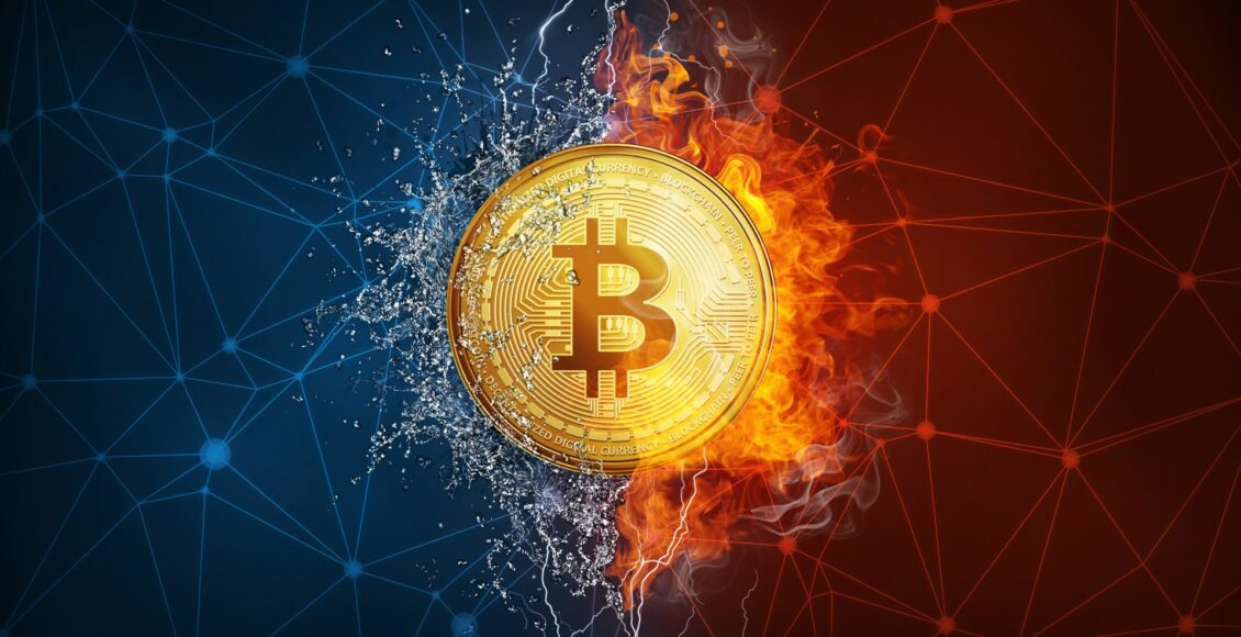 opłaty transakcyjne bitcoin