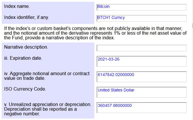 💱 $ · BTC a USD | Tasso di cambio | Bitcoin a Dollaro Convertitore | Tariffe in tempo reale