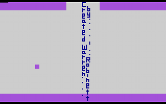 easter-egg-videogame-bitcoiny