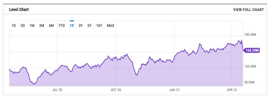 hash rate bitcoin chiny bitcoin